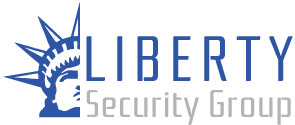 Liberty Security Group Inc Logo